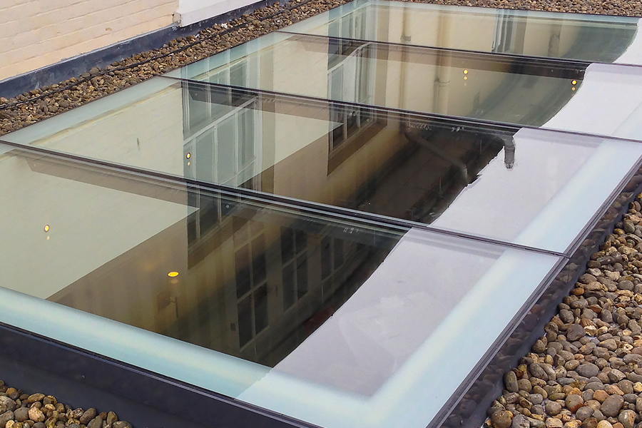 Self-Cleaning-glass-rooflight-47.jpg