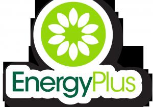 3368623-supplier-logo.png