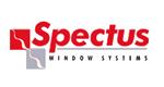 3993479-supplier-logo.jpg