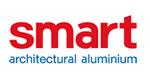 6491559-supplier-logo.jpg