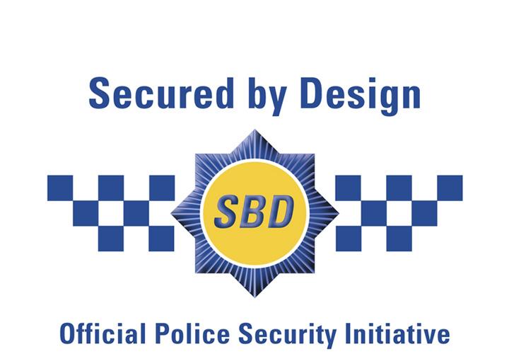 8512773-supplier-logo.jpg